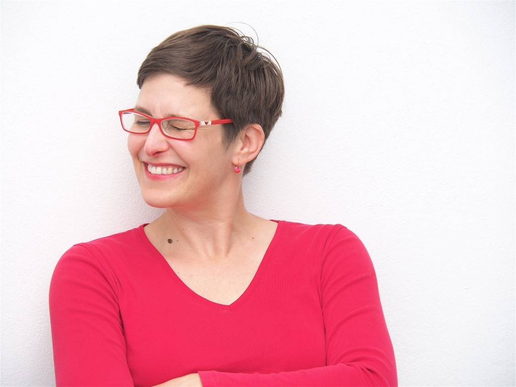 Simone Knauf